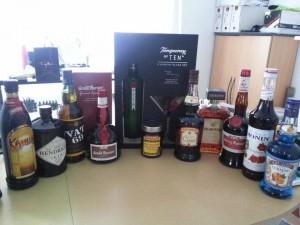 GnY_Drinks