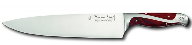 german chef knives galleryhip com the hippest galleries
